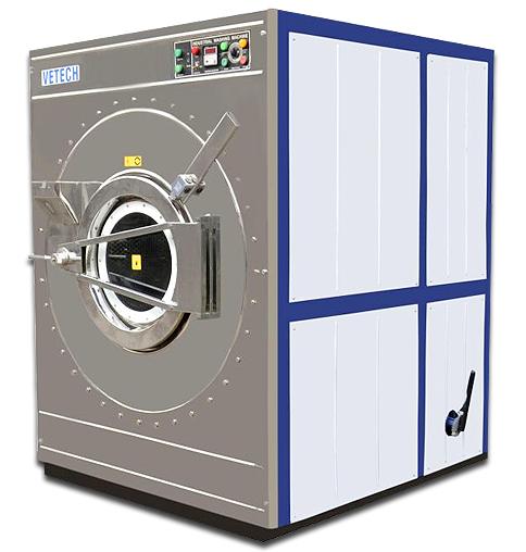 Laundry Machines
